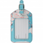 trendz TZMAPLT document holder Multicolor