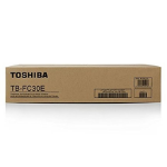 Toshiba 6AG00004479 (TB-FC 30 E) Toner waste box, 56K pages