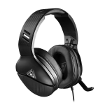 Turtle Beach Recon 200 mobile headset Binaural Head-band Black