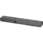 HP KU533AA-RFB rechargeable battery