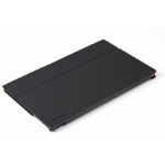 Lenovo ThinkPad Tablet 2 Slim Case-BlackZZZZZ], 0A33907