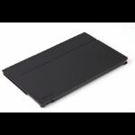 Lenovo ThinkPad Tablet 2 Slim Case-Black