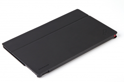 Lenovo ThinkPad Tablet 2 Slim Case-Black