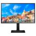 "Samsung S32D850T 32"" Wide Quad HD MVA Black,Silver"