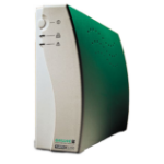 ONLINE USV-Systeme YUNTO Q 1250 1250VA Grey uninterruptible power supply (UPS)ZZZZZ], YQ1250