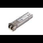Netgear 10 Gigabit SR SFP+ Module 10000Mbit/s network media converter
