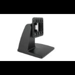 Poindus Metal Desktop Stand
