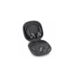 POLY 85298-01 headphone/headset accessory Case