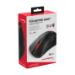 HyperX Pulsefire Dart mouse Right-hand RF Wireless Optical 16000 DPI