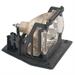 Infocus Lamp for LP690, DP6155, C105