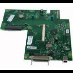 HP Q7847-60001 PCB unit Laser/LED printer
