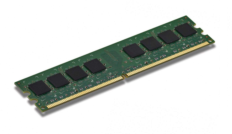 Fujitsu S26361-F4083-L332 módulo de memoria 32 GB 1 x 32 GB DDR4 2933 MHz ECC