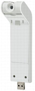 Cisco CP-CAM-W telephone switching equipment