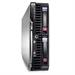 HP ProLiant BL460c L5240 3.0GHz Dual Core 2GB Blade Server