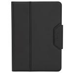 """Targus VersaVu 10.5"""" Folio Black"""