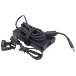 AddOn Networks 331-5817-AA power adapter/inverter Indoor 130 W Black