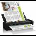 Epson WorkForce DS-360W ADF scanner 1200 x 1200DPI A4 Black