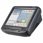 Glancetron Customer-display, 8802-E