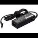 Sony AC-Adapter (VGP-AC19V74)