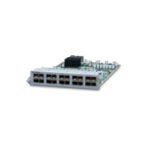 Allied Telesis AT-SBx31GC40 network switch module Gigabit Ethernet