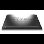 AMD Ryzen Threadripper 2950X processor 3.5 GHz 32 MB L3