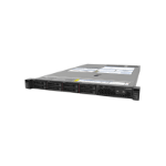 Lenovo ThinkSystem SR530 server 2.1 GHz 32 GB Rack (1U) Intel Xeon Silver 550 W DDR4-SDRAM