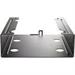 HP BW902A rack accessory