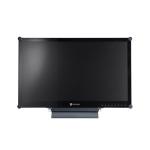 "AG Neovo RX-24E surveillance monitor CCTV monitor 59.9 cm (23.6"") 1920 x 1080 pixels"