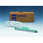 Brother FO-1CL Fuser oil, 12K pages