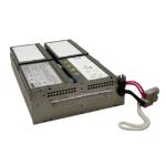 APC APCRBC132 UPS battery Sealed Lead Acid (VRLA)