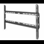 AVF AL600 flat panel wall mount