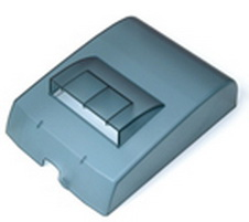 Star Micronics SPC-T100