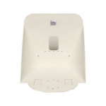 Panasonic FEC-120WMW Mount security camera accessory