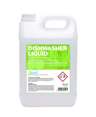2Work 2W06243 all-purpose cleaner