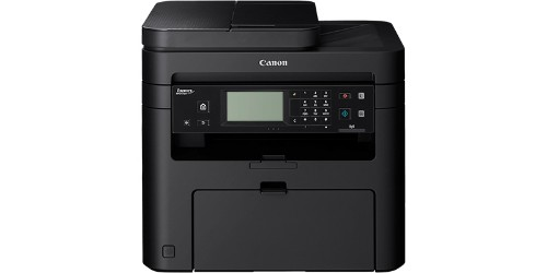 Canon i-SENSYS MF247dw 600 x 600DPI Laser A4 27ppm Wi-Fi