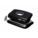 Rapid FC10 10sheets Black hole punch