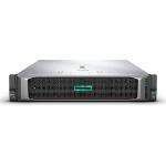 Hewlett Packard Enterprise ProLiant DL385 Gen10 server 2.1 GHz AMD Epic 7251 Rack (2U) 500 W