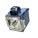 EIKI 610 341 9497 330W NSHA projector lamp