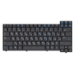 HP SPS-KEYBOARD W/O POINTSTICK-CZ
