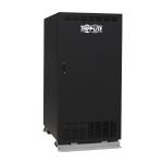 Tripp Lite External Battery Pack 3-Phase UPS Systems (BP480V200)