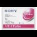 Sony AIT-1 Turbo 40/104GB