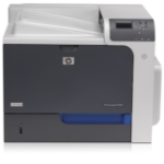 HP LaserJet Color Enterprise CP4025dn Printer