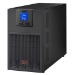 APC SRV1KI sistema de alimentación ininterrumpida (UPS) Doble conversión (en línea) 1000 VA 800 W 3 salidas AC