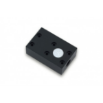 EK Water Blocks 3831109831151 hardware cooling accessory