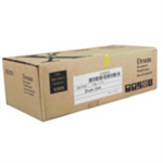 Xerox 101R00203 Drum kit, 10K pages