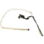 HP 692889-001 notebook spare part Cable
