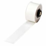 Brady HandiMark B-595 label-making tape White