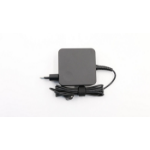 Lenovo AC Adapter (20V 3,25A) - Approx 1-3 working day lead.