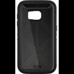 "Otterbox 77-52909 mobile phone case 12.9 cm (5.1"") Cover Black"