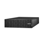 CyberPower BPSE240V75ART3U UPS battery Sealed Lead Acid (VRLA) 12 V 7 Ah
